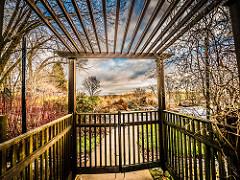 Gateway, Danny Eugene - Flickr