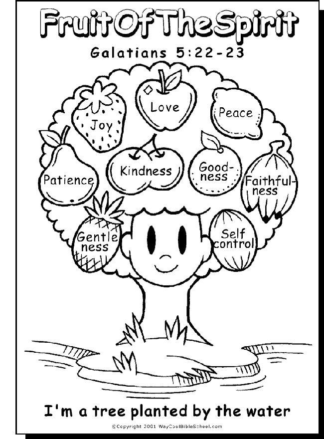 fruit-of-spirit-tree