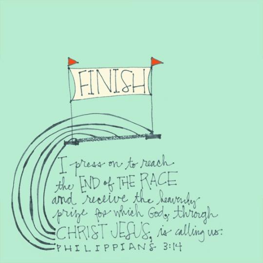 Philippians3_14