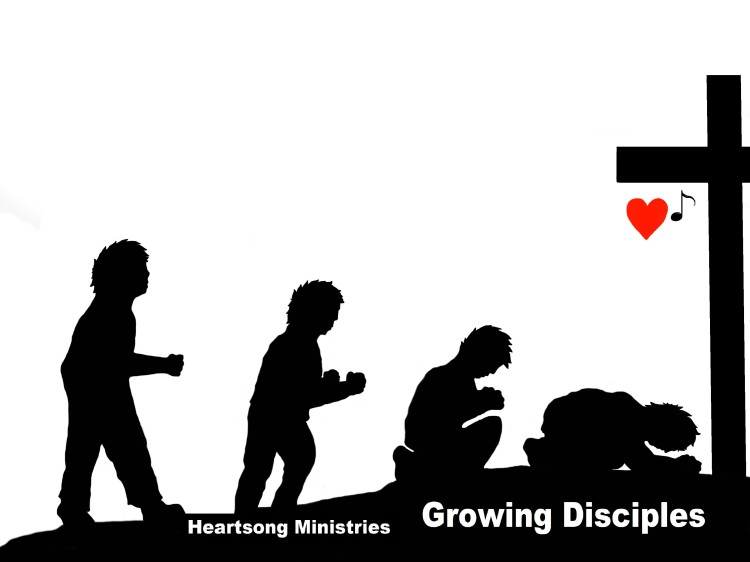Heartsong Logo jpg