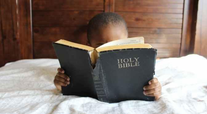 Will Covid-19 Change the Church?