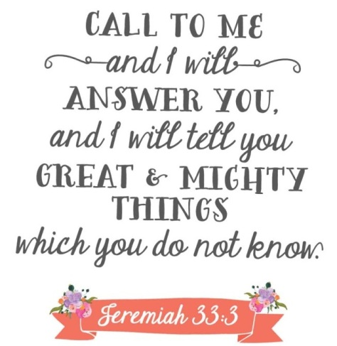 Jeremiah-33-Pin-900x1633.jpg